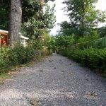 Photo of Yelloh! Village Le Castel Rose