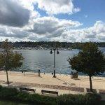 Stone Harbor Resort صورة