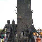 Photo de Plaza Monumental de Toros de las Ventas
