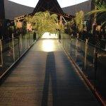 Photo de Lopesan Baobab Resort