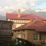 Photo of Hotel Bizev