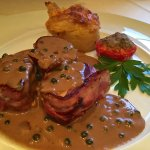 Photo de Hotel-Restaurant Kunz