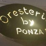 Photo of Oresteria by Ponza Fish