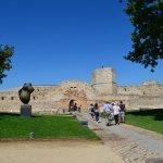 Foto de Castillo de Zamora
