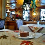 Café Huber