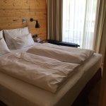Falkensteiner Hotel Schladming Foto