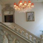 Photo de Palacio da Lousa Boutique Hotel