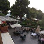 Foto de Grand Hotel Villa Igiea - MGallery by Sofitel
