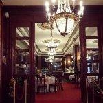 Danubius Hotel Astoria City Center Foto