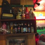 Beartooth Cafe Foto