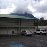 Photo de 4 Pines Motel