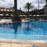 Seaside Grand Hotel Residencia Foto