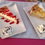 Фотография Cafetería Tropic