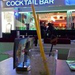 Nautica bar의 사진