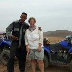 Photo of Marrakech Quad Evasion