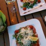 Photo of Rosmarin'o Steakhouse Restaurant