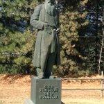 Leo Tolstoy, benefactor of the Doukhobors