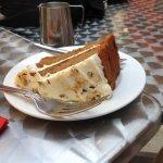Photo de The Story Café