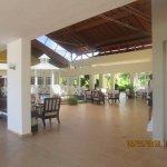 Foto di Memories Caribe Beach Resort