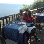 Foto de Hotel Locanda Costa Diva