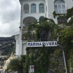 Photo of Hotel Marina Riviera