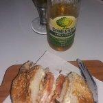 Chicken&Cheese ❤
