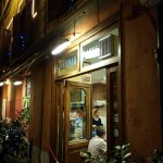 Photo de Pizzeria da Baffetto