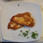 Foto di Casa Humor Restaurant