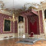 Foto de Munich Residence (Residenz Munchen)