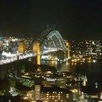 Foto di Four Seasons Hotel Sydney