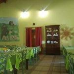 Photo of Agriturismo Agrifoglio