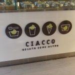 Photo of CIACCO. Gelato senz'altro