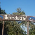 NABU Naturschutzhof...