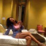 Photo of Hotel Semeli