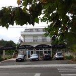 Photo of Hotel Sinas