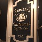 Foto di Fanizzi's by the Sea