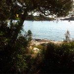 Island Hotel Istra Foto