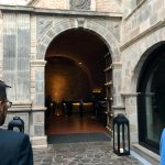 Photo de JW Marriott El Convento Cusco