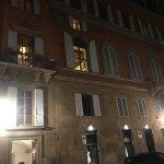 Photo of Hotel Bretagna