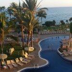 Photo of Radisson Blu Resort, Gran Canaria