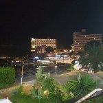 Foto di Intertur Palmanova Bay