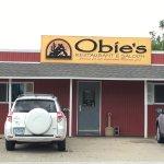 Foto de Obie's West