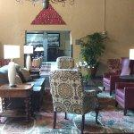 Foto de Hampton Inn & Suites Convention Center