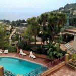 Andromaco Palace Hotel Foto
