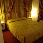 Hotel Anglo Americano Foto
