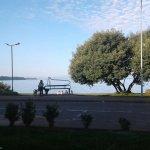 Photo of Colonos del Lago