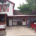 Lankford Grocery - Dennis St., Houston