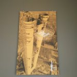 Foto de Zizkov Televison Tower