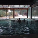 Foto de Bavaria Sport Hotel