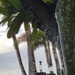Photo de Lahaina Shores Beach Resort
